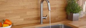 kitchen sinks hyderabad