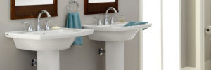 designer wash basins in hyderabad