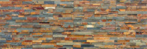 wall cladding tiles in hyderabad