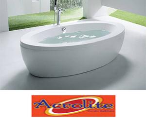 Acrolite